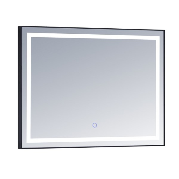 Deo series LED mirror