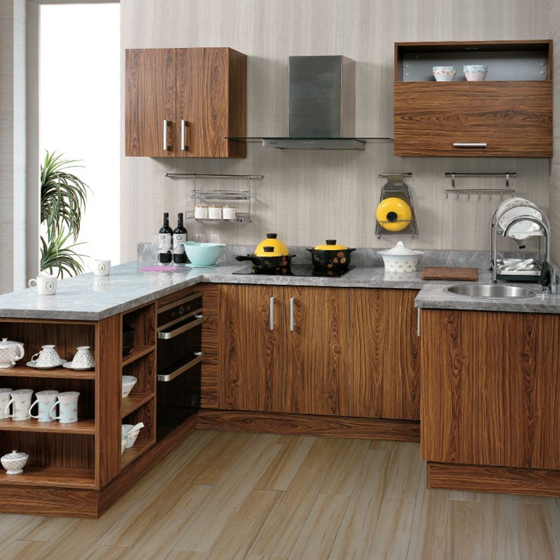 Kitchen Cabinets In Flushing Ny: Find York Series Ktichen Cabinet White Shaker Kitchen Cabinets