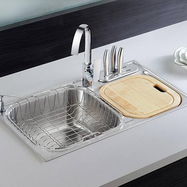 kitchen Sink 2019F