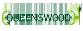 Logo of Queenswood Kitchen & Bathroom